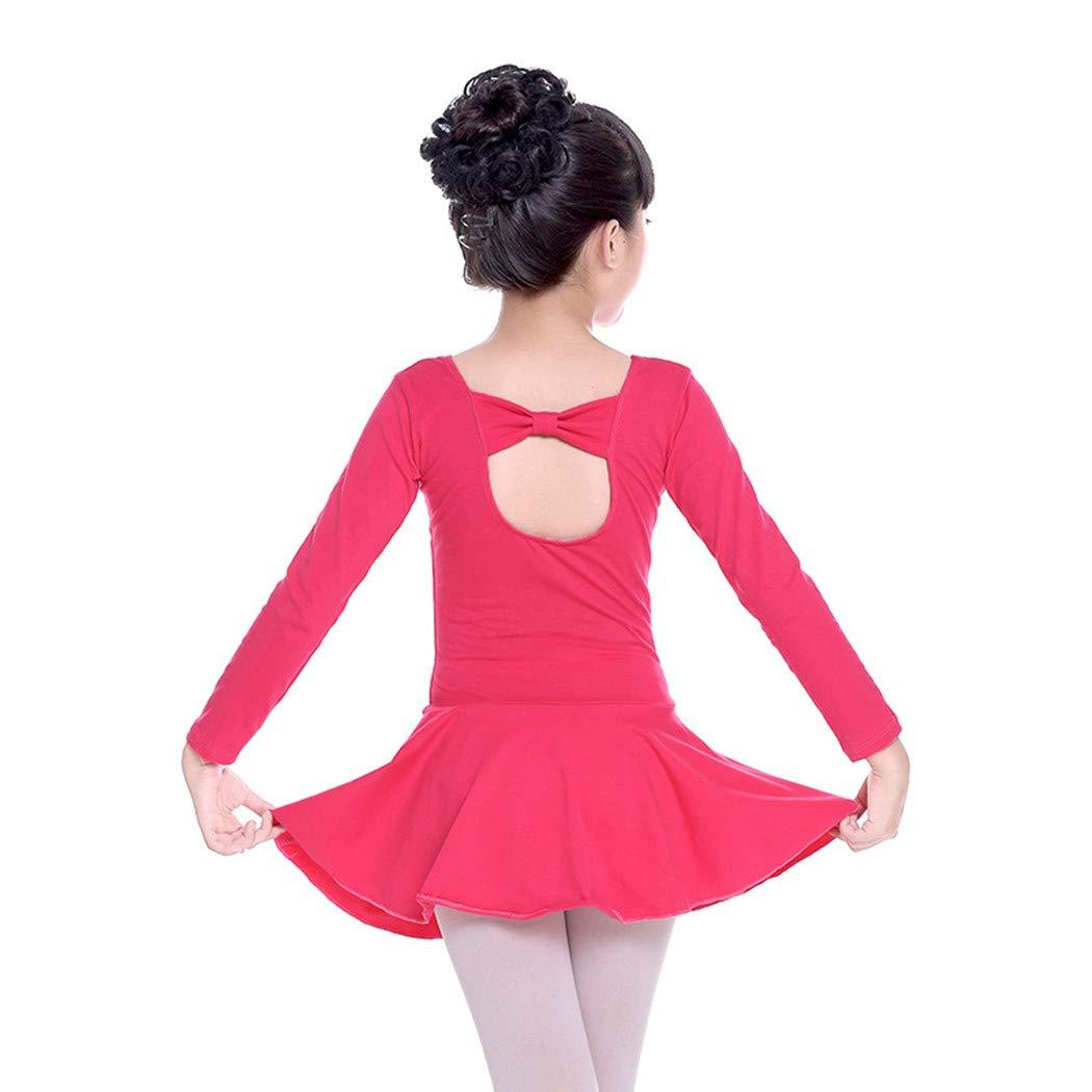 当季大流行 Nayiya Nayiya DRESS ガールズ B07GVNVNJ3 DRESS Height:39-42.9