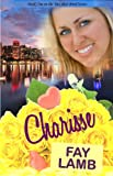 Charisse (Ties that Bind Series Book 1)