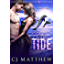 Risky Tide: Dolphin Shore Shifters Book 2
