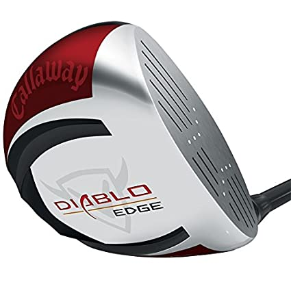 GOLF DIGEST HOT LIST CALLAWAY DIABLO OCTANE DRIVERS FOR WINDOWS VISTA