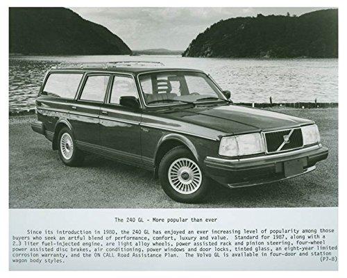 1987-volvo-240-gl-automobile-photo-poster