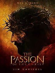 The Passion of the Christ (DVD) de Mel…