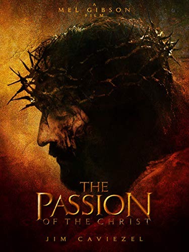 The Passion of the Christ ()