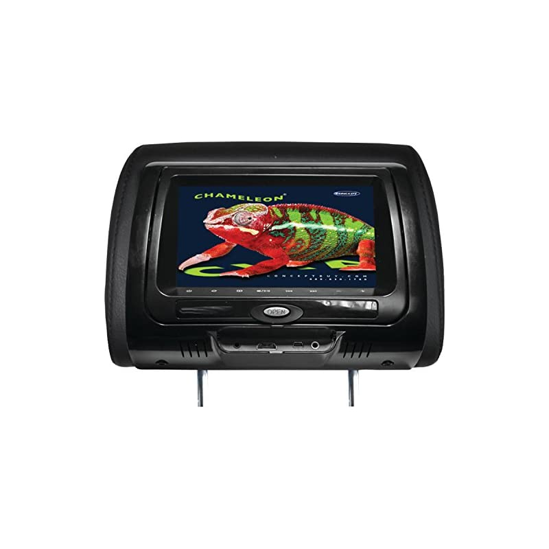 concepts-cld703-7-inch-lcd-headrest