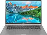 Find and compare LG Laptops