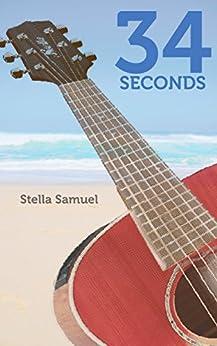 34 Seconds by [Samuel, Stella]