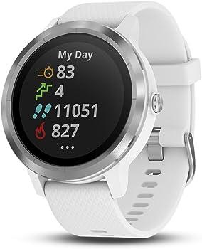 Best-Smart-watch-under-150-usd