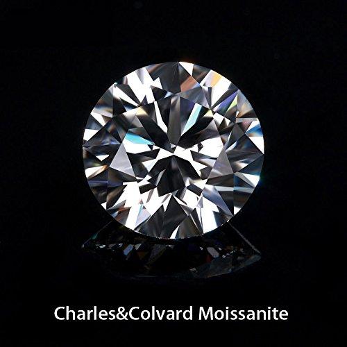 0.5 Ct 5 Stone - 2