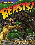 Beasts!, Steve Miller, 0823016684