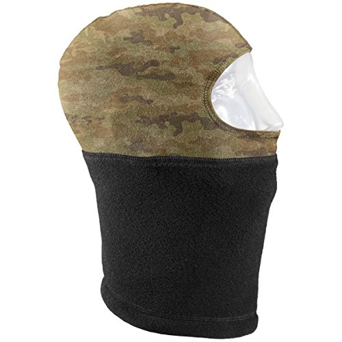 Seirus Thick N Thin Headliner (Camuted Tan)