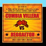 Cumbia Villera vs Reggaeton