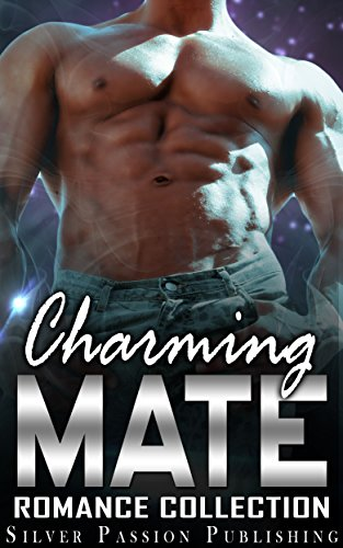 Charming Mate: Romance Collection