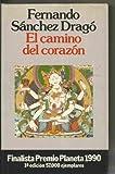 img - for El camino del coraz n book / textbook / text book