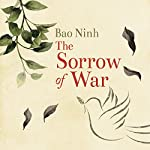 The Sorrow of War | Bao Ninh