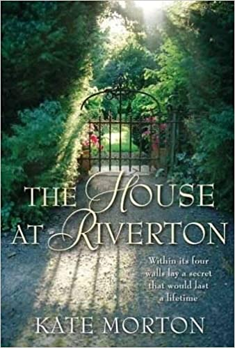 Image result for house at riverton