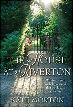 Image result for the house at riverton