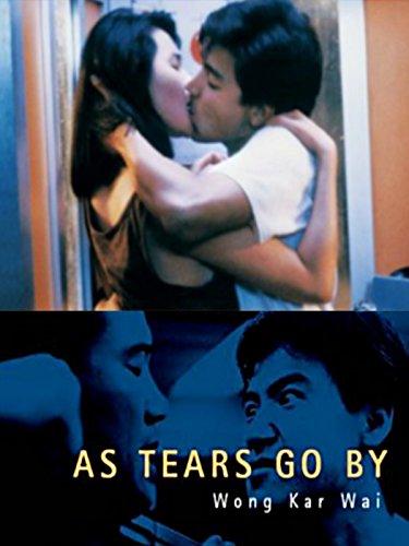 As Tears Go By Film