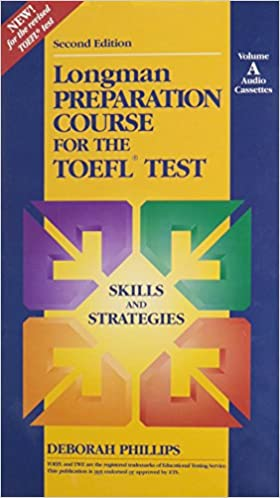 toefl preparation books free download pdf
