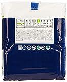 Abri San Premium (4) Air Plus Pad Count Size: 168