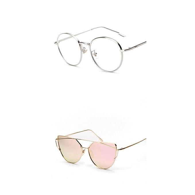 heißer verkauf 2017 SUMTTER Sonnenbrille im Klassiker Stil