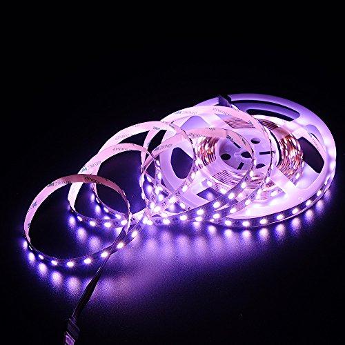 Led Tape Light Dmx - 6