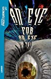 An Eye for an Eye, Janet Lorimer, 1562541374