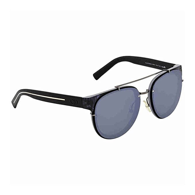 Christian Dior BLACKTIE143S XT PRP, Gafas de sol para Hombre ...