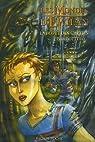 Les Mondes d'Ewilan, tome 1 : La forêt des captifs par Bottero