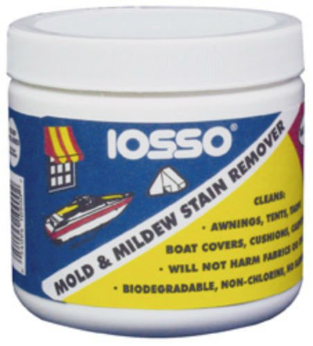 iosso-marine-products-10900-mold-and-mildew-stain-remover-12-oz
