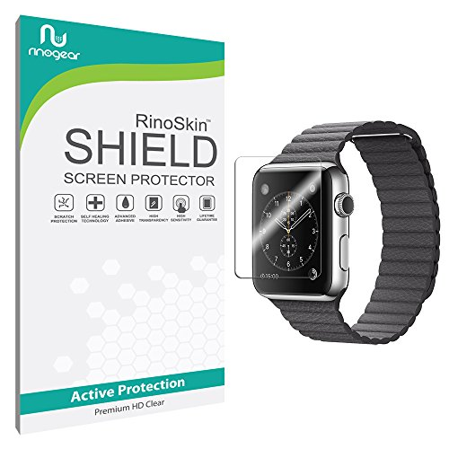 apple-watch-42mm-series-1-series-2-series-3-screen-protector-6-pack-military-grade-rinogear-sport-pr
