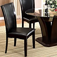 Uptown Parsons Chair (Set of 2)