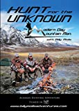 Hunt For The Unknown, The Modern Day Mountain Man - Alaska Caribou Hunting