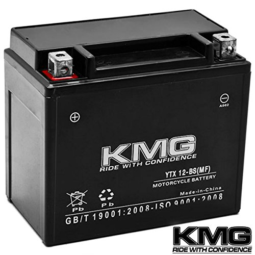 kmg-piaggio-vespa-150-lx150-4t-2012-ytx12-bs-sealed-maintenace-free-battery-high-performance-12v-smf