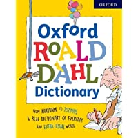 Amazon Best Sellers Best Childrens Dictionaries