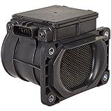 Spectra Premium MA363 Mass Air Flow Sensor