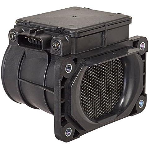 Spectra Premium MA363 Mass Air Flow Sensor (Cirrus Air Technologies)