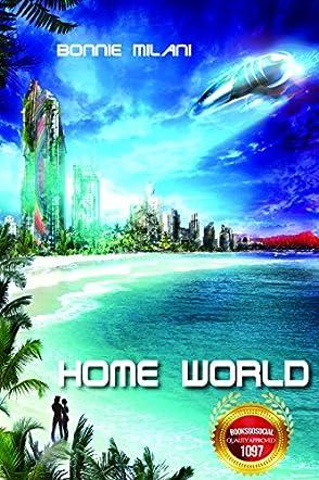 Home World