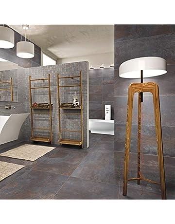 Metal Tiles Diy Tools Amazon Co Uk