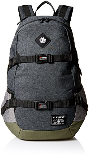 Element Young Men's Jaywalker Skate Backpack