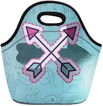 e2e1ca109fdb Shopping Backpacks & Lunch Boxes - Comics - Kids' Furniture, Décor ...