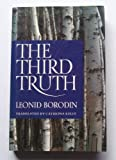 img - for The Third Truth book / textbook / text book