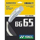 Yonex BG65 Badminton String USA Original Version