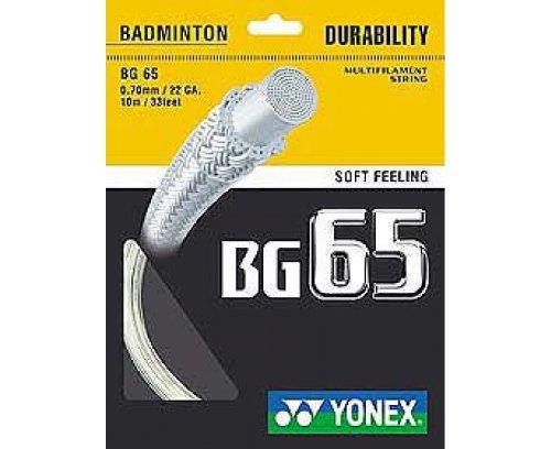 Yonex Badminton String Original Version