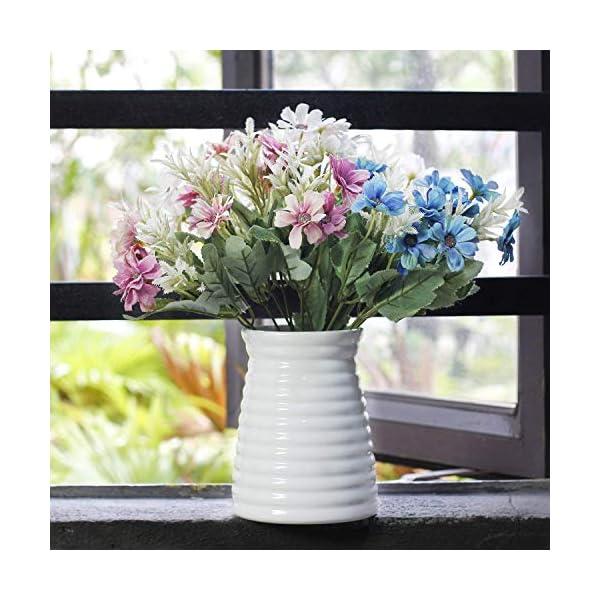 EPCTEK-Succulent-Artificial-Plants-Potted-6pcs-Faux-Succulents-Fake-Succulent-Plants