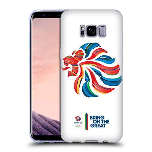 official-team-gb-british-olympic-association-bahia-lion-rio-soft-gel-case-for-samsung-galaxy-s8-s8-p