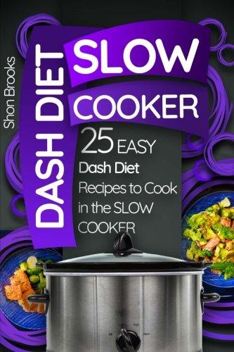 dash crockpot recipe - 9