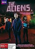 Aliens, The : Series 1