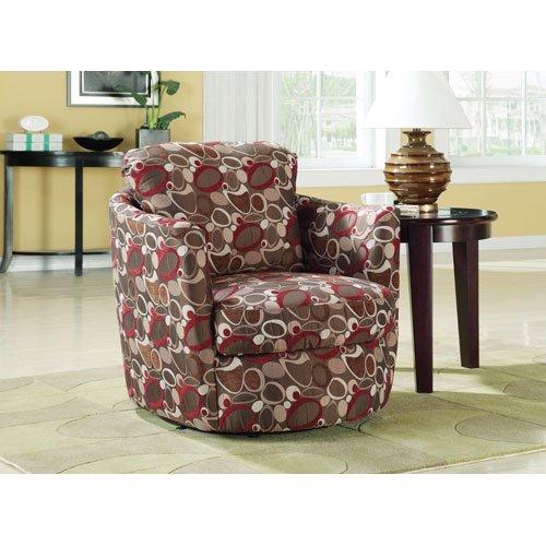 Coaster Home Furnishings 900406 Contemporary