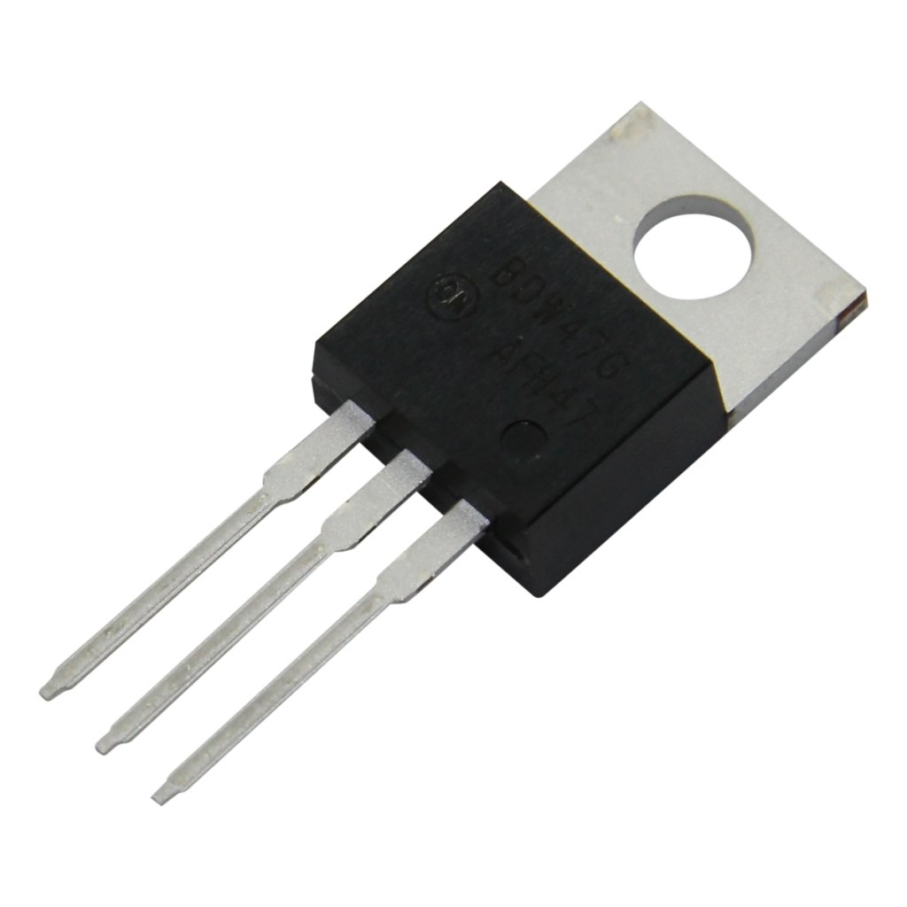 2x IRLB8721PBF Transistor N-MOSFET unipolar HEXFET 30V 62A 65W TO220AB INTERNATIONAL RECTIFIER