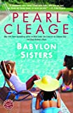 Babylon Sisters, Pearl Cleage, 0345456106